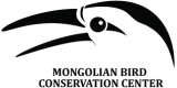 mongolian bird conservation center