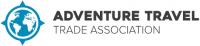 The Adventure Travel Trade Association
